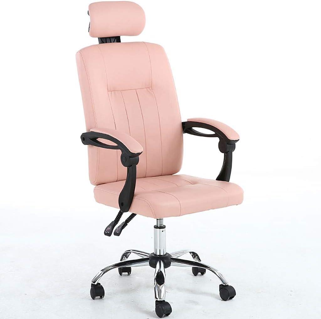 Chair Office Chair Desk Chair Computer Chair,Office Swivel Chair