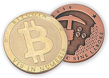 bitcoin coin piace piace)