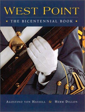 Download West Point: The Bicentennial Book pdf epub