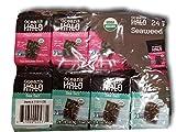 Oceans Halo Sea Salt & Maui Onion Mix pack (24 count)