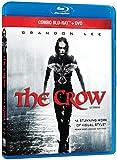 The Crow [Blu-ray + DVD]
