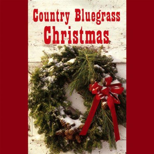 we three kings bluegrass christmas - Bluegrass Christmas