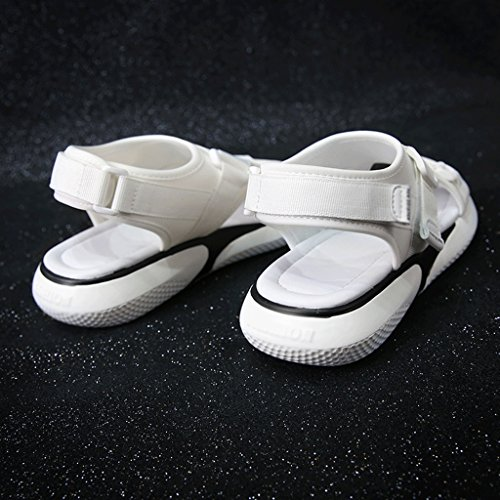 Flop Lightweight Shoes 0 5 Summer Flip Fashion Size And Female Sandals Female Comfortable InOdTTq