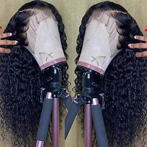 - CG Kinky Curly Wig 18
