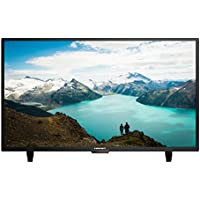 Element ELEFW3916R 39 720p HDTV (Certified Refurbished)