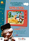 Sandmännchen Geschichten - Tobias Totz
