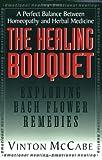 The Healing Bouquet, Vinton McCabe, 1591200725