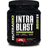 Cheap Intra Blast – 30 Servings (Tropical Fruit Punch)