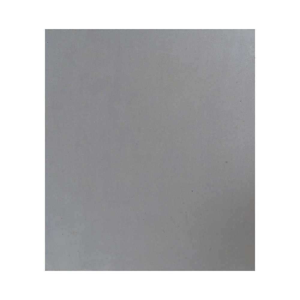 M-D Building Products 56078 6-Inch by 18-Inch 16 ga Weldable Steel Sheet