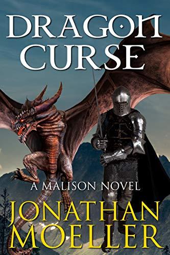 Malison: Dragon Curse ()