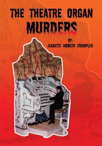 the-theatre-organ-murders