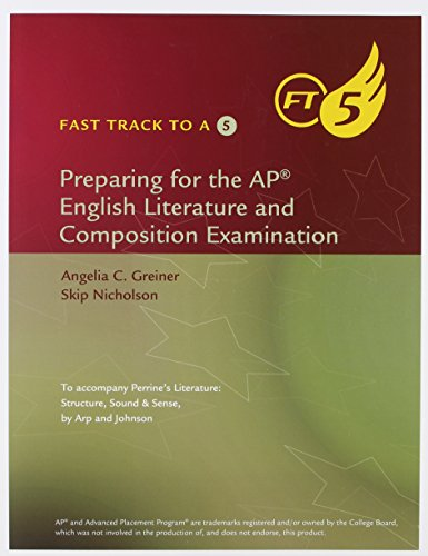 5 5 ap ap english essay steps writing Course: ap english language and composition synthesis essay a step 5 step 5: sample student essays the writing is still completely readable, and the student makes the case.