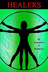 Healers (a Hyllis family story #3) (English Edition)