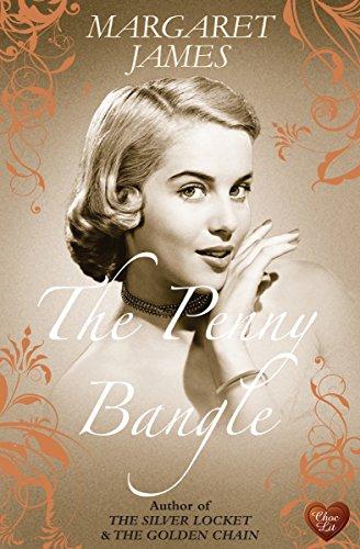 The Penny Bangle (Charton Minster Book ()