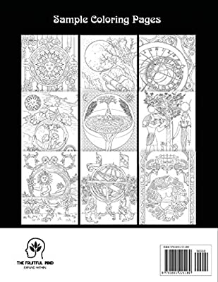 Sailor Moon Coloring Book: Coloring Book for Kids and Adults ... | 400x309