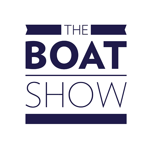 Chris Craft Yacht - The Boat Show