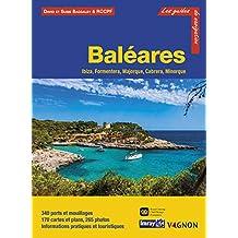 Guide IMRAY - Baléares
