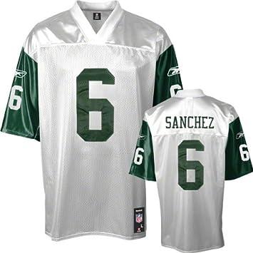 amazon jets jersey