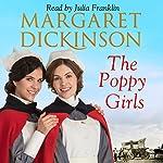 The Poppy Girls | Margaret Dickinson