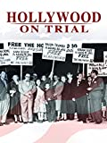 : Hollywood On Trial