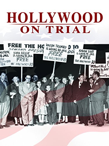 VHS : Hollywood On Trial
