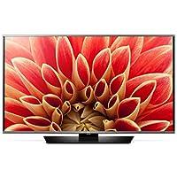 Bis zu 47% reduziert: Fernseher von LG