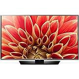 "LG 40LF6309 40"" Full HD Smart TV Wifi Negro LED TV - Televisor (Full HD, Web OS, A+, 16:9, 1920 x 1080 (HD 1080), 1080i, 1080p)"