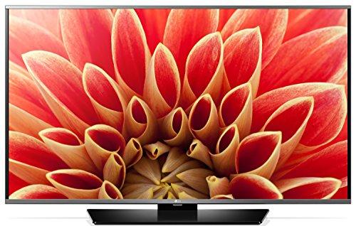 LG 49LF6309 123 cm (49 Zoll) Fernseher (Full HD, Triple Tuner, Smart TV)