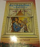 Help for Hurting Moms...& Hurting Kids, Too!, Kathy C. Miller, 0926284029