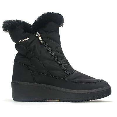 PAJAR Veronica Women's Winter Boots | Snow Boots