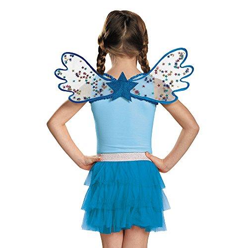 Rainbow Dash Wings -Child]()