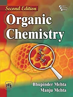 Buy principles of inorganic chemistry book online at low prices in customers who bought this item also bought fandeluxe Images