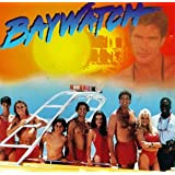 Baywatch (1994 Studio Sessions)