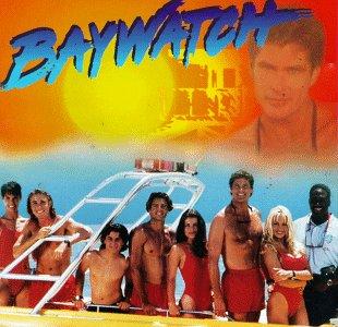 Baywatch Amazon De Musik