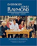 Everybody Loves Raymond: Our Family Album