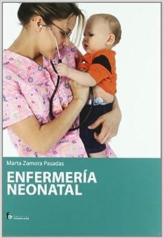 Libros Gratis Para Descargar Enfermeria Neonatal PDF Android