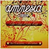 Amnesia Ibiza - Best Global Club by Various Artists