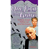One Foot in Grave: In Luton Airport No