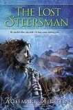 The Lost Steersman