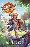 Full-Court Press (Hoops Book 2)