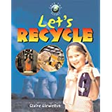 Let's Recycle