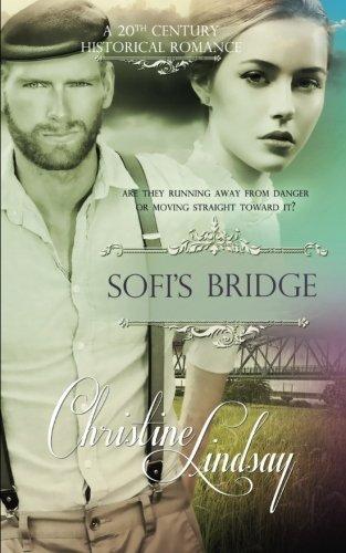 Sofi's Bridge pdf epub