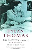 img - for Dylan Thomas: The Collected Letters book / textbook / text book
