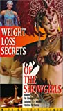 Weight Loss Secrets of the Showgirls [VHS]