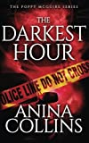 The Darkest Hour: Poppy McGuire Mysteries #4 (Volume 4)
