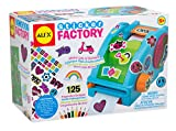 : ALEX Toys Craft Sticker Factory