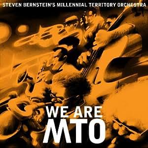 We Are MTO
