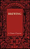 Brewing, Chaston Chapman, A., 1107605954