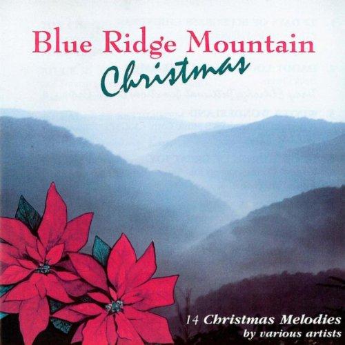 Ridge Mountain Christmas Various artists