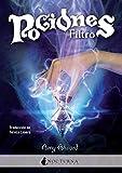 Filtro (Literatura Mágica)